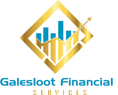 Galesloot Financial Services