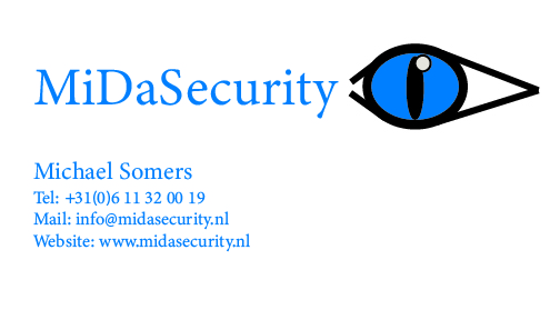 midasecurity