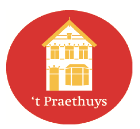 t preathuys